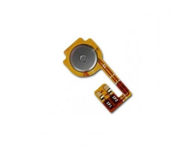 flex home button iphone 3g 3gs