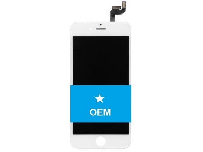 iphone 6s biely OEM