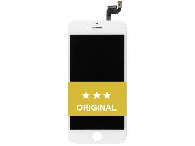 iphone 6s biely ORIGINAL