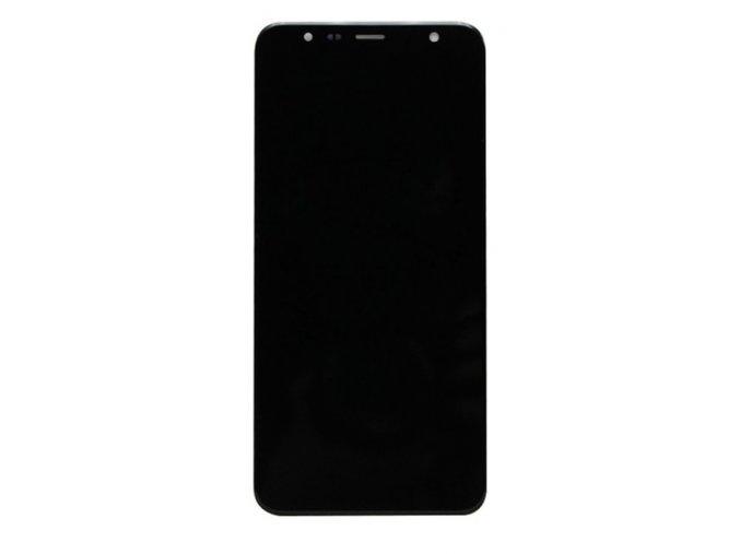 j415 black 01
