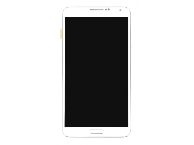 n9005 white