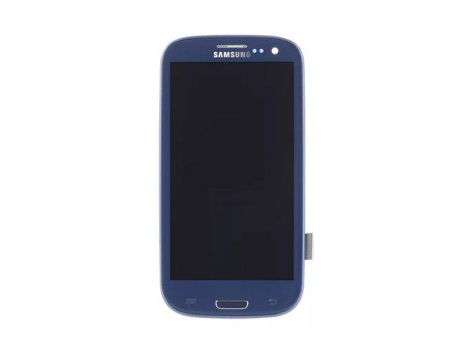 i9300 blue 01