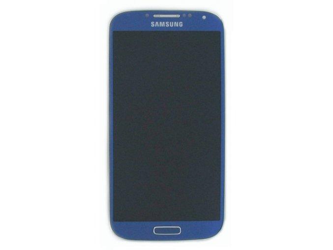 i9505 blue 01
