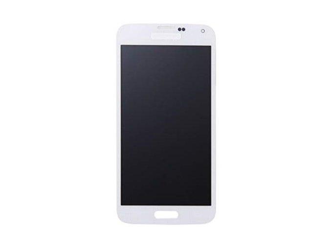 G900 white 01