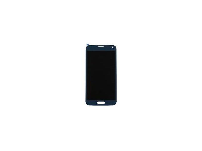 G900 BLUE