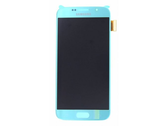 G920 blue 01