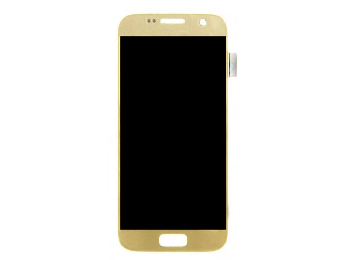g930 gold 01