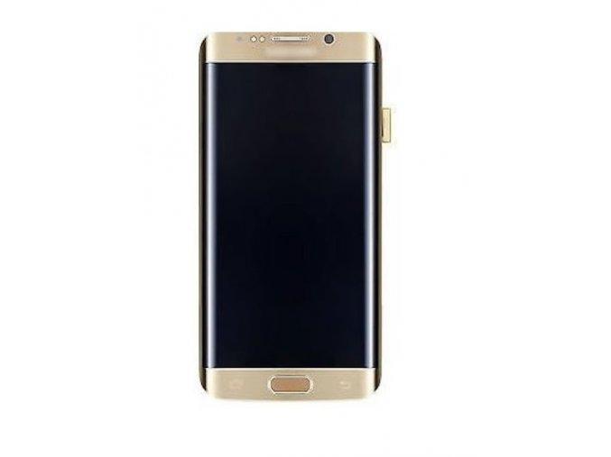 g935 gold 01