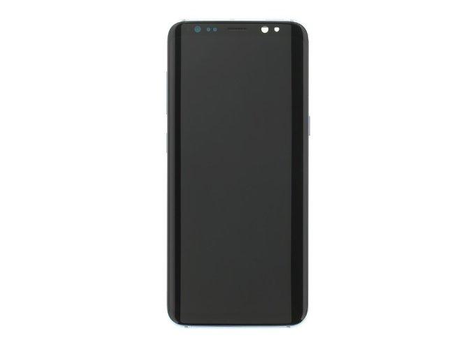 g950 black 01