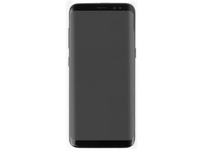 g955 black 01