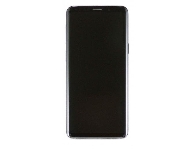 g960 black 01