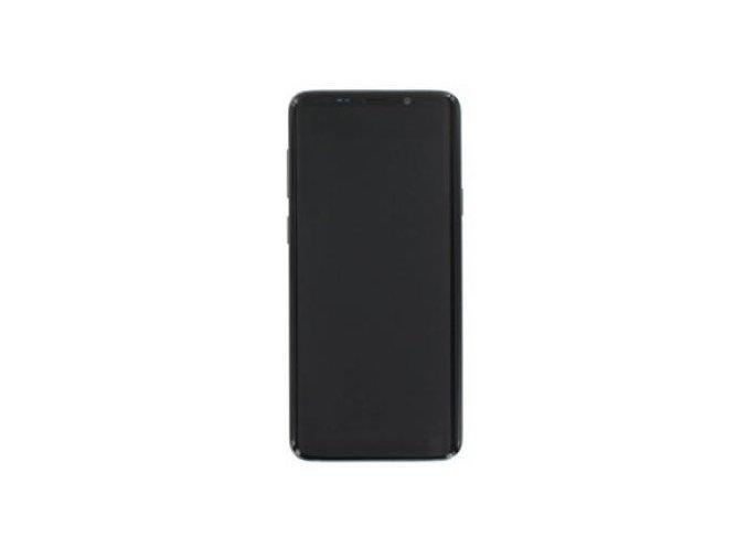 g965 black 01