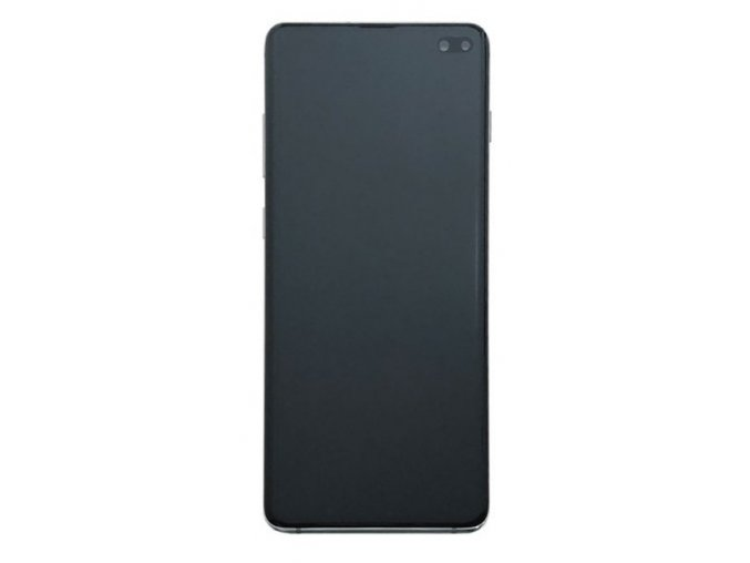 g975 black 01