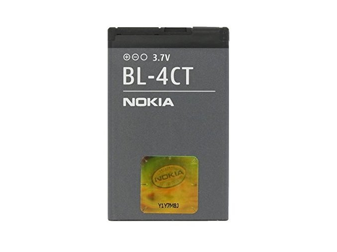 battery BL 4CT