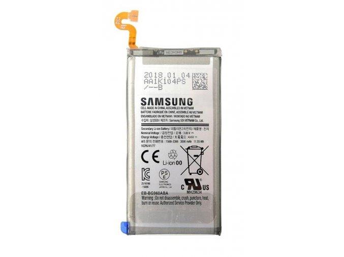 battery g960 ,S9