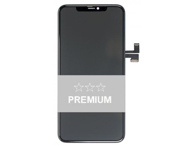 iph 11 pro premium