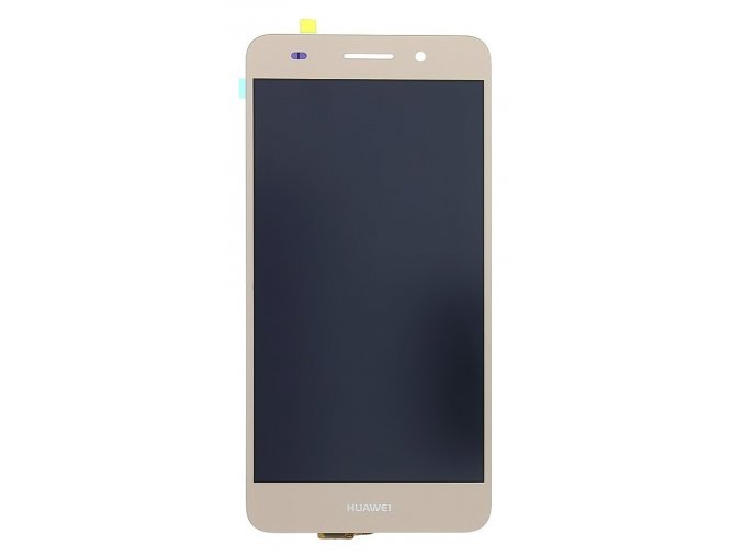 lcd huawei y6 II, honor 5a gold