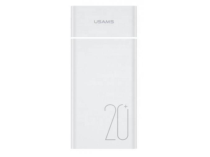 cd75 white