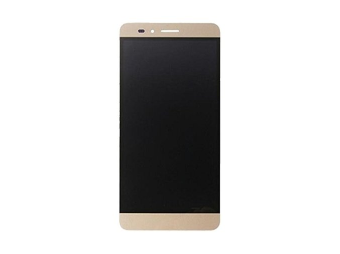 lcd honor 5x gold