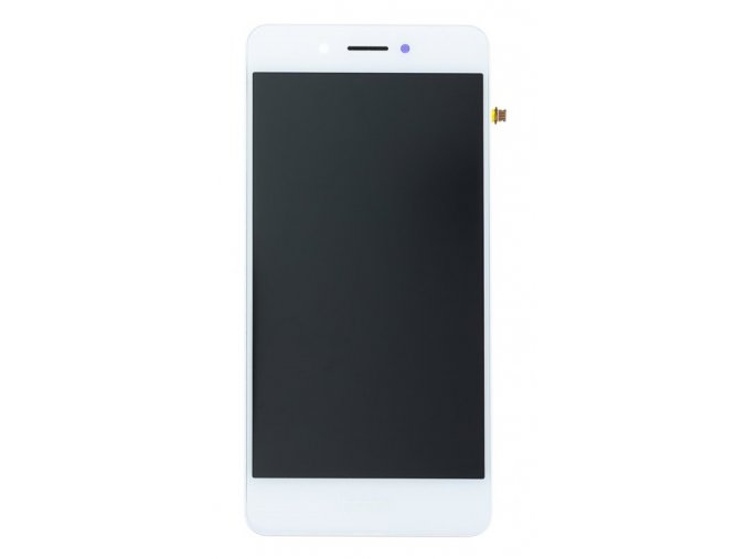 lcd NOVA Smart, honor 6c white