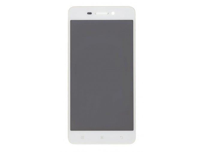 S60 WHITE