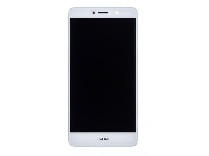 lcd onor 6x white