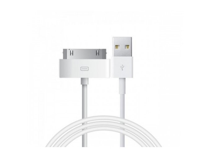 hoco up301 30 pin apple cable iphone 4 4s ipad 2 3 4 ipod touch 2 1 mete mostvalue 1612 22 f267521 1