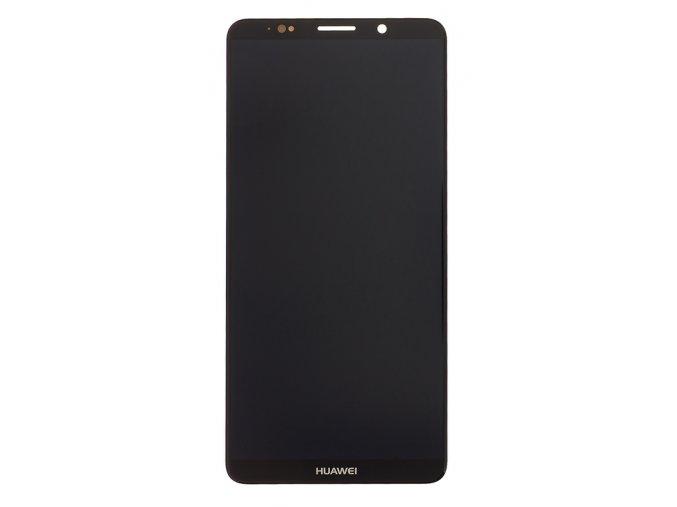 huawei mate 10 pro lcd display dotykova deska black 1200x800