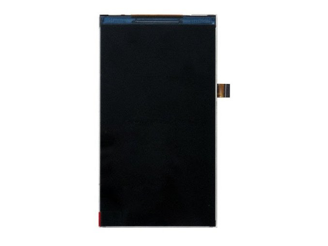 lcd huawei ascend Y625