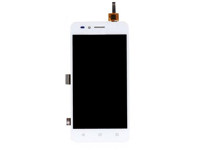 lcd huawei Y3ll 4G white
