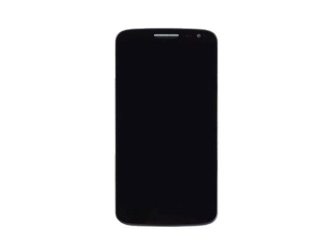 g2 mini black + ram 01