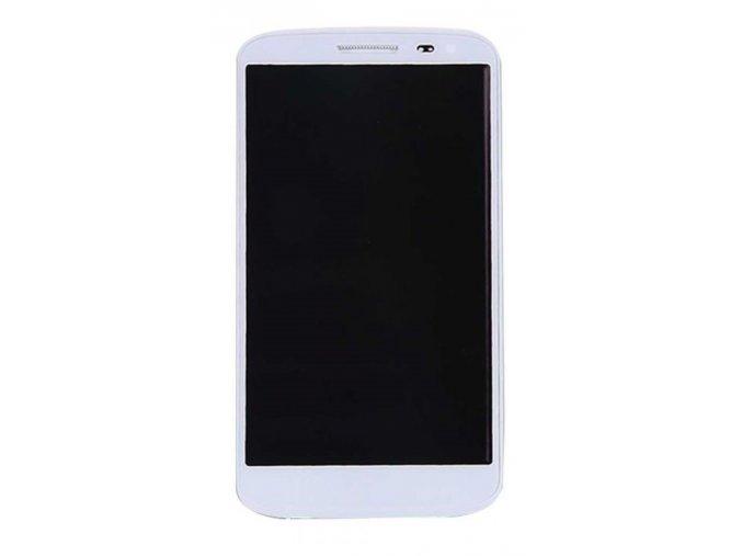 G2 Mini white + ram 01