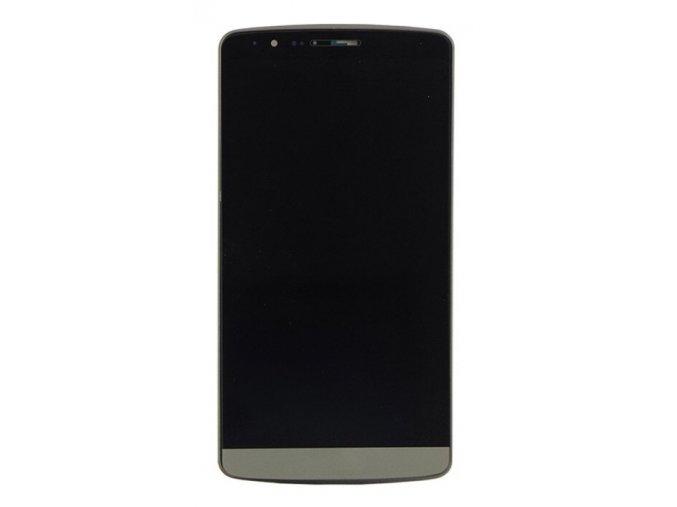 g3 D855 + ram black 01