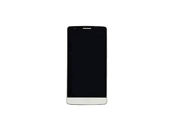 g3 mini + ram white 01
