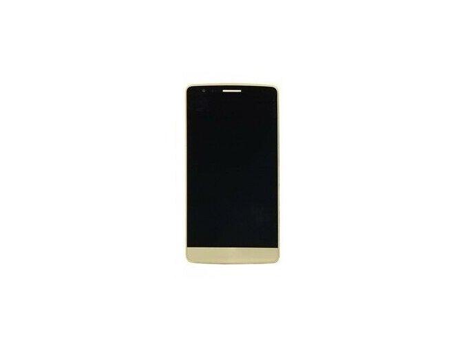 g3 mini gold +ram 01