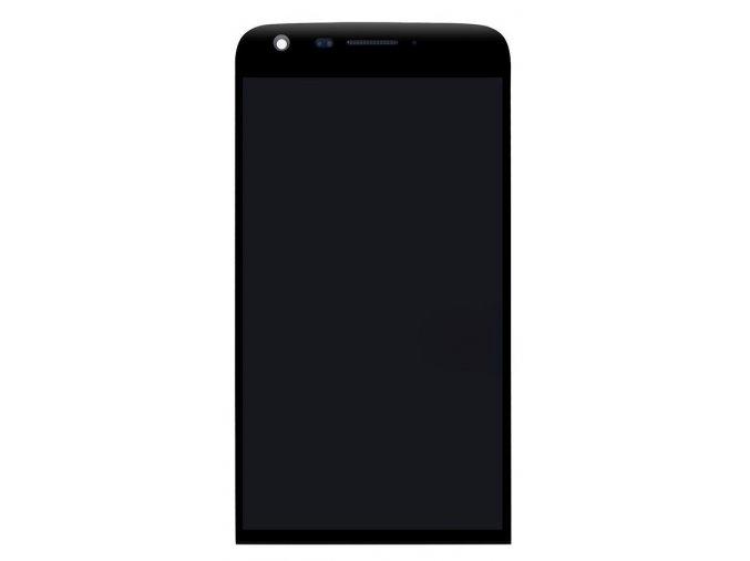 g5 black 01