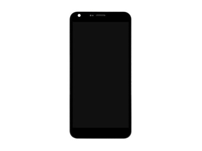 LG Q6 M700 01