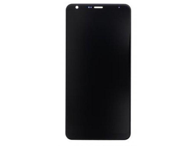 LG Q7 Q610