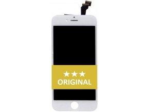 iphone 6 biele original