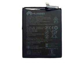 battery P10 ,honor 9