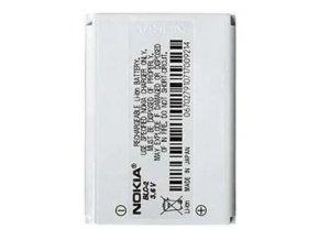 battery BLC 2