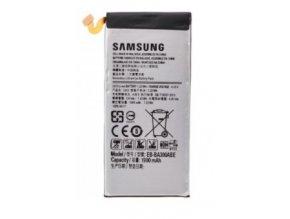 battery A300