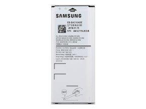 battery A310