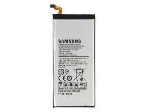 battery A500 , A5 2015
