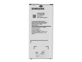battery A510 ,A5 2016