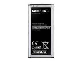 battery S5 mini