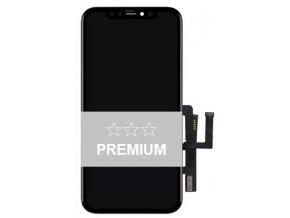 iphone 11 premium