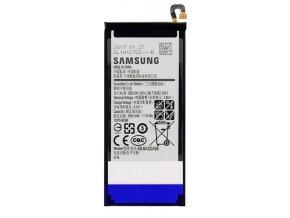 battery A520 ,J530
