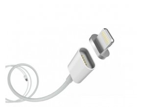 223(4) magnetic lightning magneticky kabel pro iphone