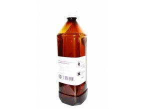 40714001278 izopropylalkohol 997 1
